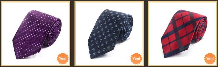 yeni-kravat-cesitleri