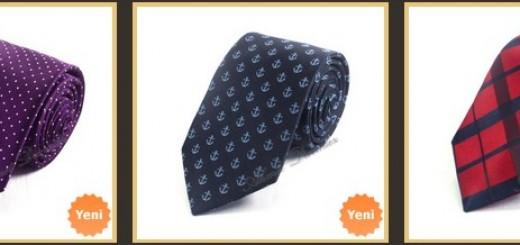 yeni-kravat-modelleri