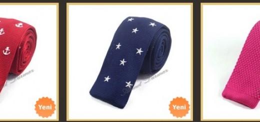 yeni-orgu-kravatlar