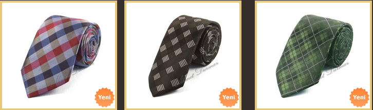 yeni-sezon-kravat-desenleri