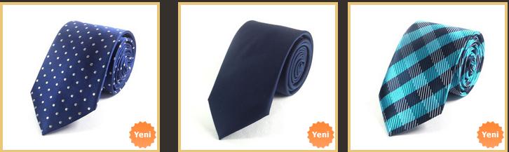 yeni-sezon-kravat-renkleri