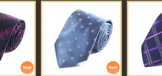 yeni-sezon-satilik-kravatlar
