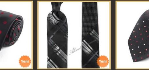 yeni-sezon-siyah-kravatlar