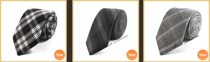 yun-ince-kravatlar