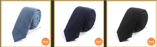 yun-sade-kravatlar