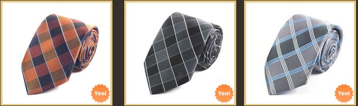 2016-ekoseli-kravat-modelleri