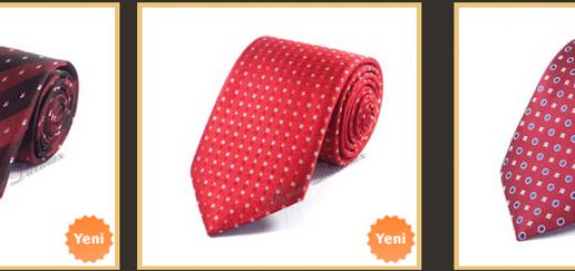 2016-kravat-fiyatlari
