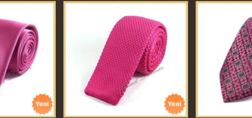 2016-pembe-kravat-modelleri