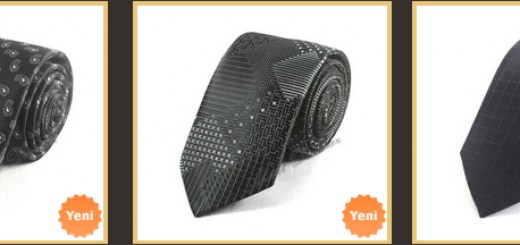 2016-siyah-kravat-modelleri