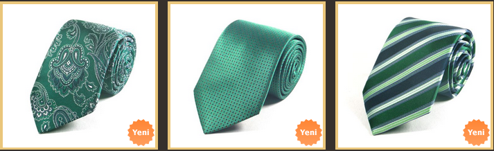 2016-yesil-kravat-modelleri