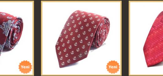 capa-desenli-kravat-modelleri