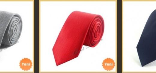 cizgili-gomlek-icin-kravat-modelleri
