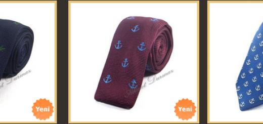 denizci-kravat-modelleri
