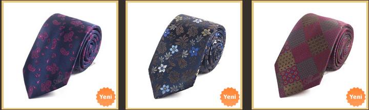 desenli-kravat-gomlek-kombin