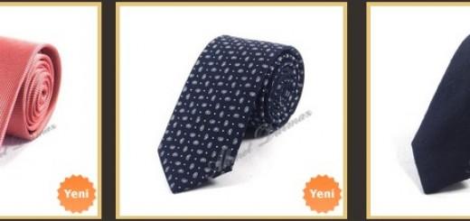 en-guzel-ve-sik-ince-kravatlar