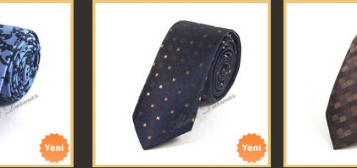 ince-kravat-modelleri-2016