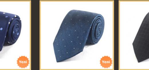 ipek-kravat-modelleri-2016