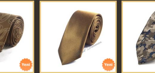 kahverengi-kamuflaj-desenli-kravatlar