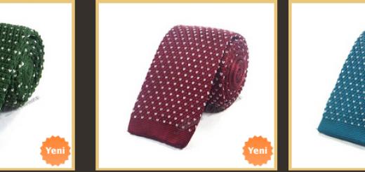 kendinden-desenli-orgu-kravatlar