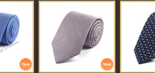 keten-kravat-cesitleri