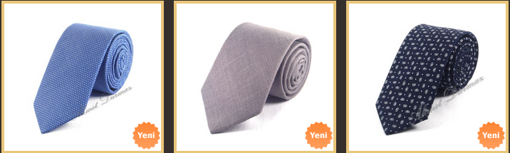 keten-kravat-modelleri