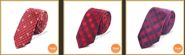kirmizi-lacivert-ince-kravatlar