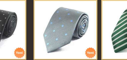 kislik-kravat-cesitleri