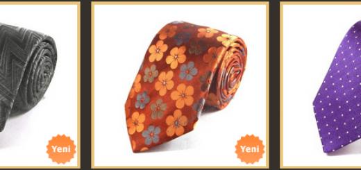 klasik-gunluk-kravat-modelleri