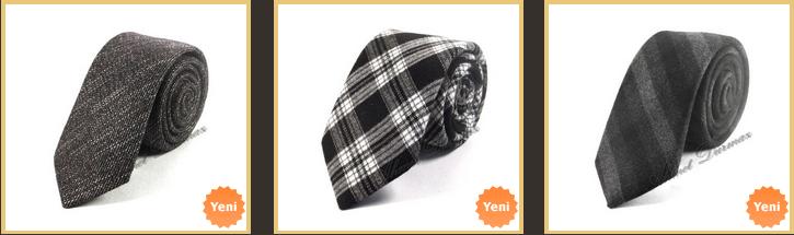 klasik-yun-kravatlar
