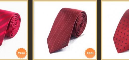 krem-rengi-gomlek-kravat-kombin-2