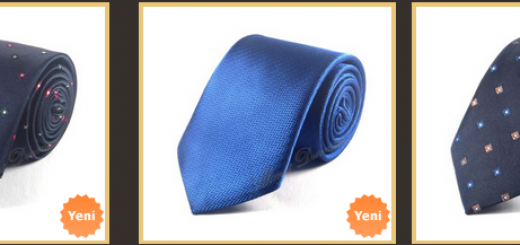 lacivert-kravata-uygun-gomlek