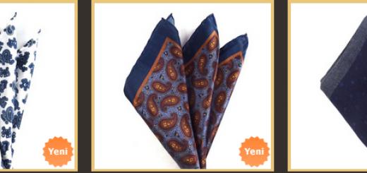 lacivert-takim-elbiseye-uygun-kravat-mendilleri