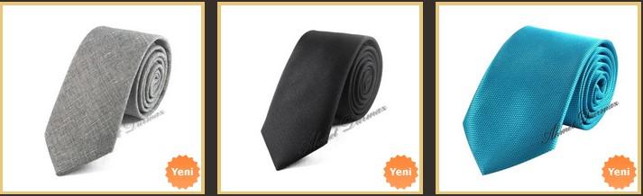 lacivert-takima-uygun-kravatlar