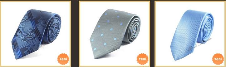 mavi-gomlek-icin-uygun-kravatlar