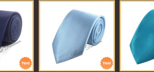 mavi-renkli-kravat-satin-al-2