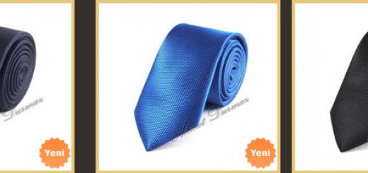 moda-kravat-modelleri