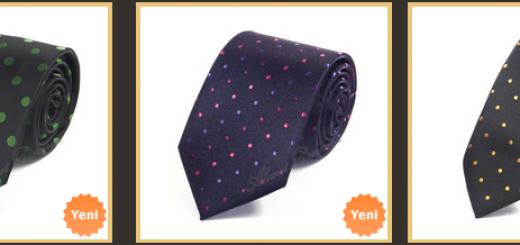noktali-kravat-modelleri