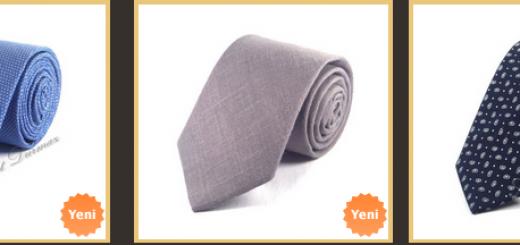 sade-duz-keten-kravat-modelleri