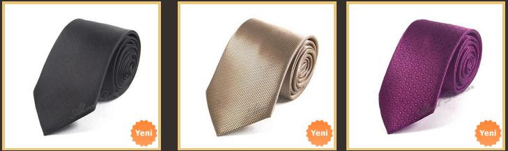 sade-kravat-satin-al