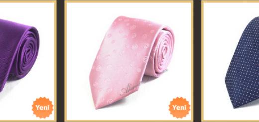 sik-sade-kravatlar
