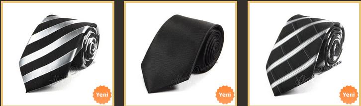 siyah-cizgili-kravatlar