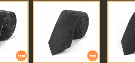 siyah-kravat-cesitleri