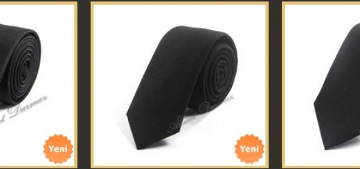 siyah-kravat-takilabilecek-gomlekler
