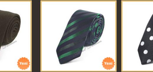slim-tarz-kravat-modelleri