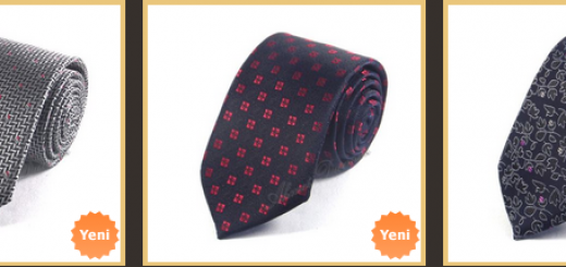 yeni-sezon-erkek-kravatlari