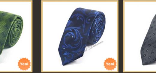 yeni-sezon-kravatlar-ve-fiyatlari