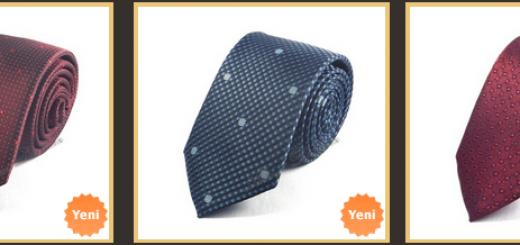 yeni-trend-kravatlar