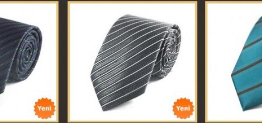 2016-cizgili-kravat-modelleri