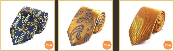 altin-rengi-kravatlar