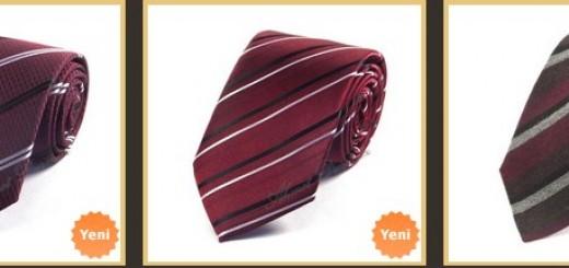 cizgili-bordo-kravatlar